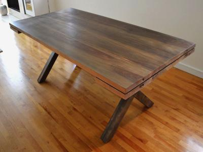 Dining Tables 002 1